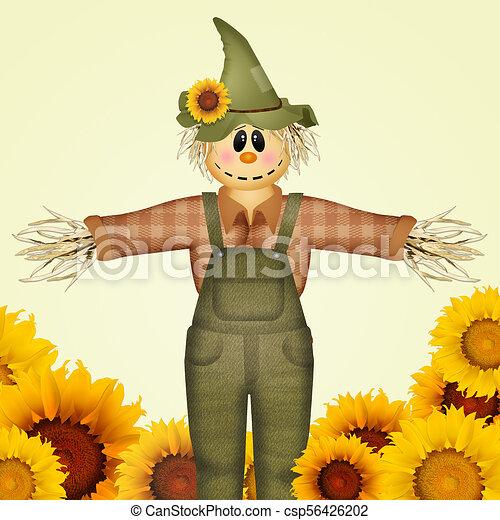 イラスト かかし 【商用利用OK】かわいいトンボのイラスト15選!イラストACで無料ダウンロードできる秋のフリー素材