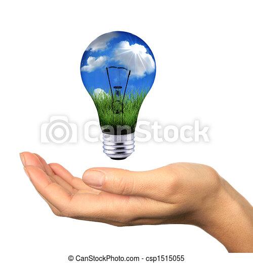 エネルギー, 中で, リーチ, 回復可能 - csp1515055