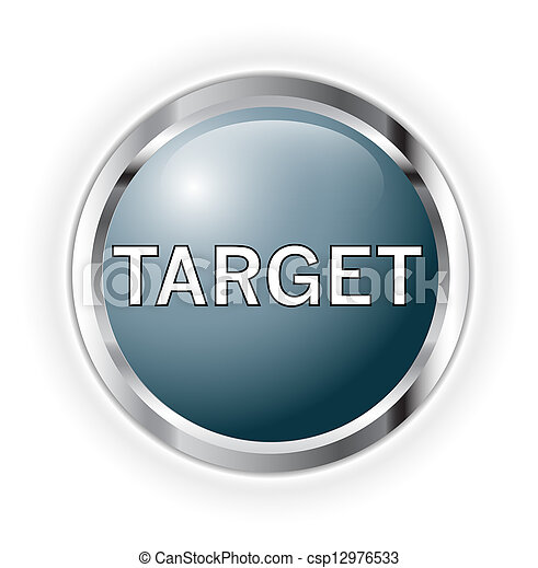 ターゲット - csp12976533