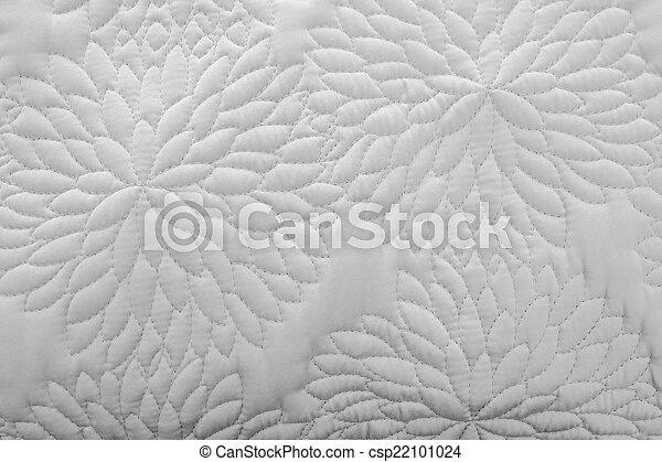パターン, 生地 - csp22101024