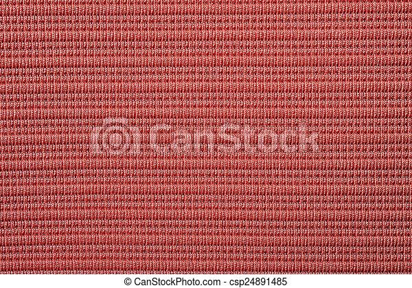 パターン, 生地 - csp24891485