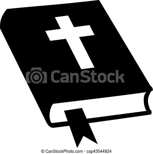 ベクトル, 聖書 - csp43544924