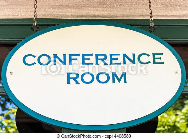 会議室 - csp14408580