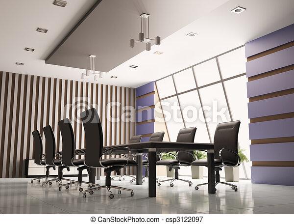 会議室 - csp3122097
