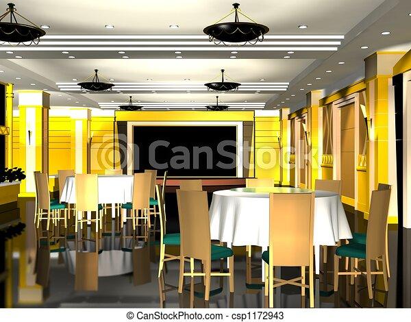 会議室 - csp1172943