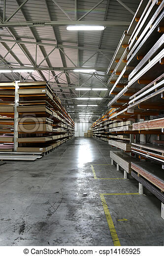 倉庫 - csp14165925