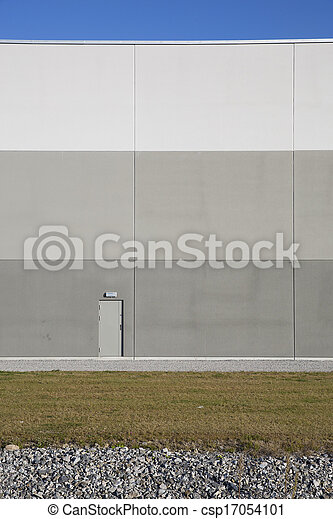 倉庫 - csp17054101