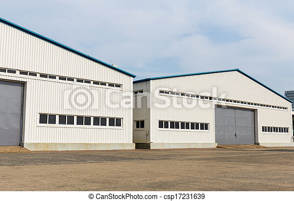 倉庫 - csp17231639