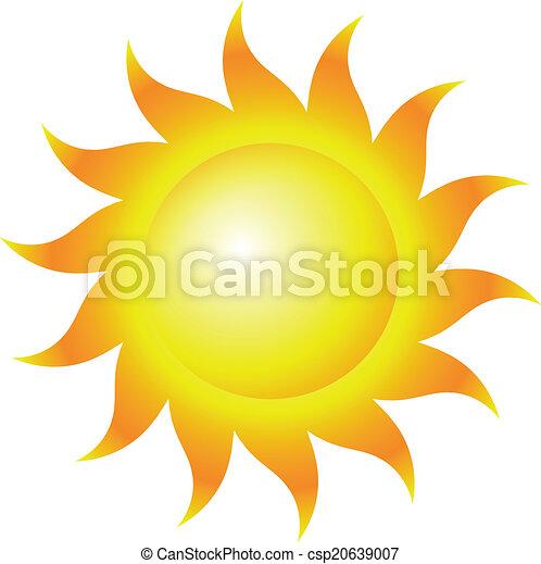 太陽 - csp20639007