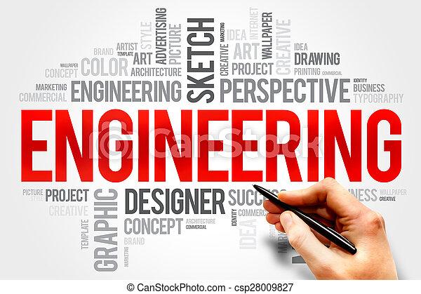 工学 - csp28009827