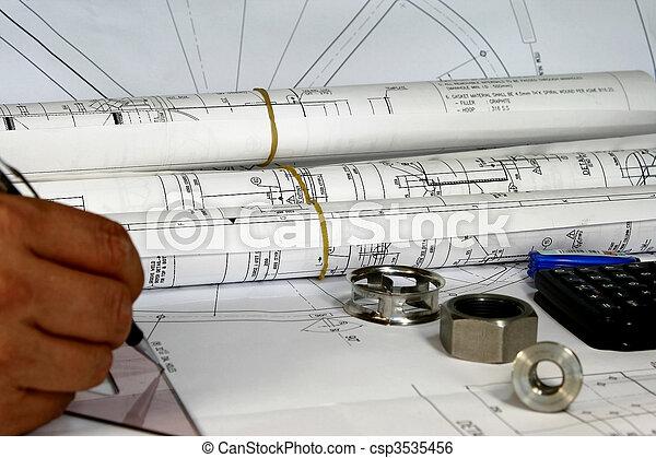 工学, 道具 - csp3535456