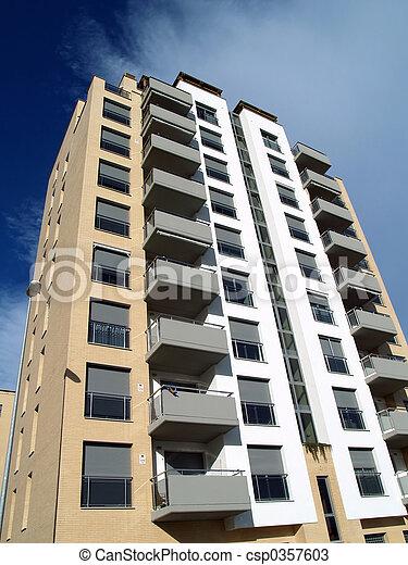 建物 - csp0357603