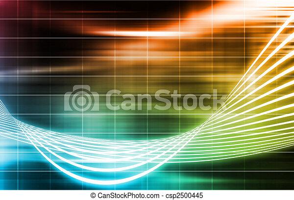 情報技術 - csp2500445