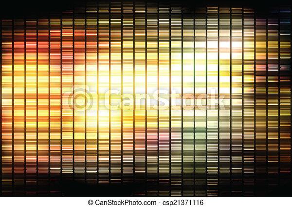 現代, 背景 - csp21371116