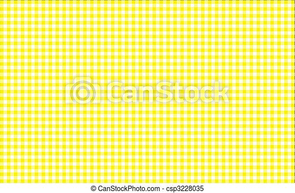 生地 パターン - csp3228035