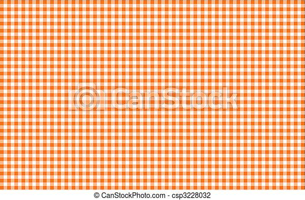生地 パターン - csp3228032