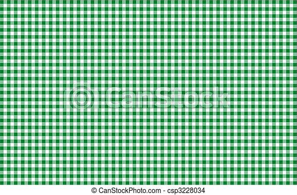 生地 パターン - csp3228034
