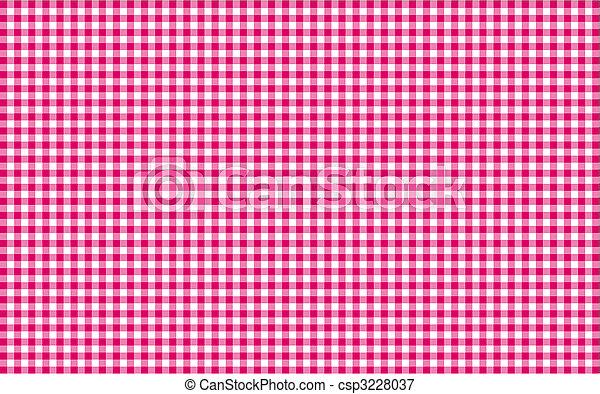 生地 パターン - csp3228037