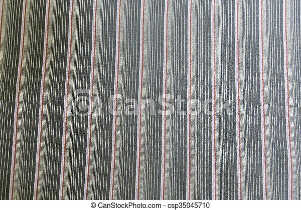 生地 パターン - csp35045710