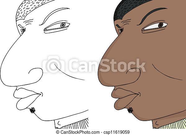 ひそめる 眉 を 眉間のシワの原因と予防および治療について
