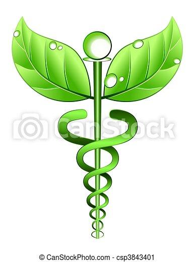 選択肢, シンボル, 薬 - csp3843401