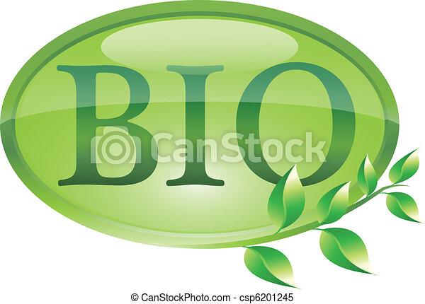 bio - csp6201245