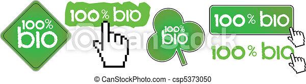 bio - csp5373050
