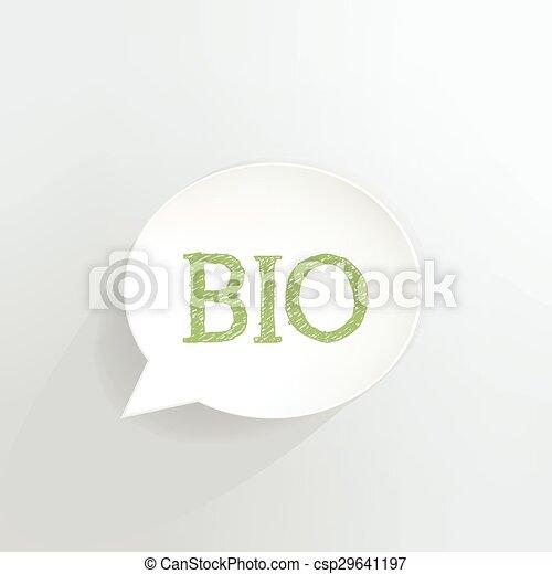 bio - csp29641197