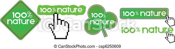 bio - csp6250609