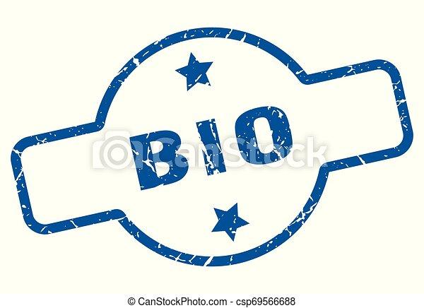 bio - csp69566688
